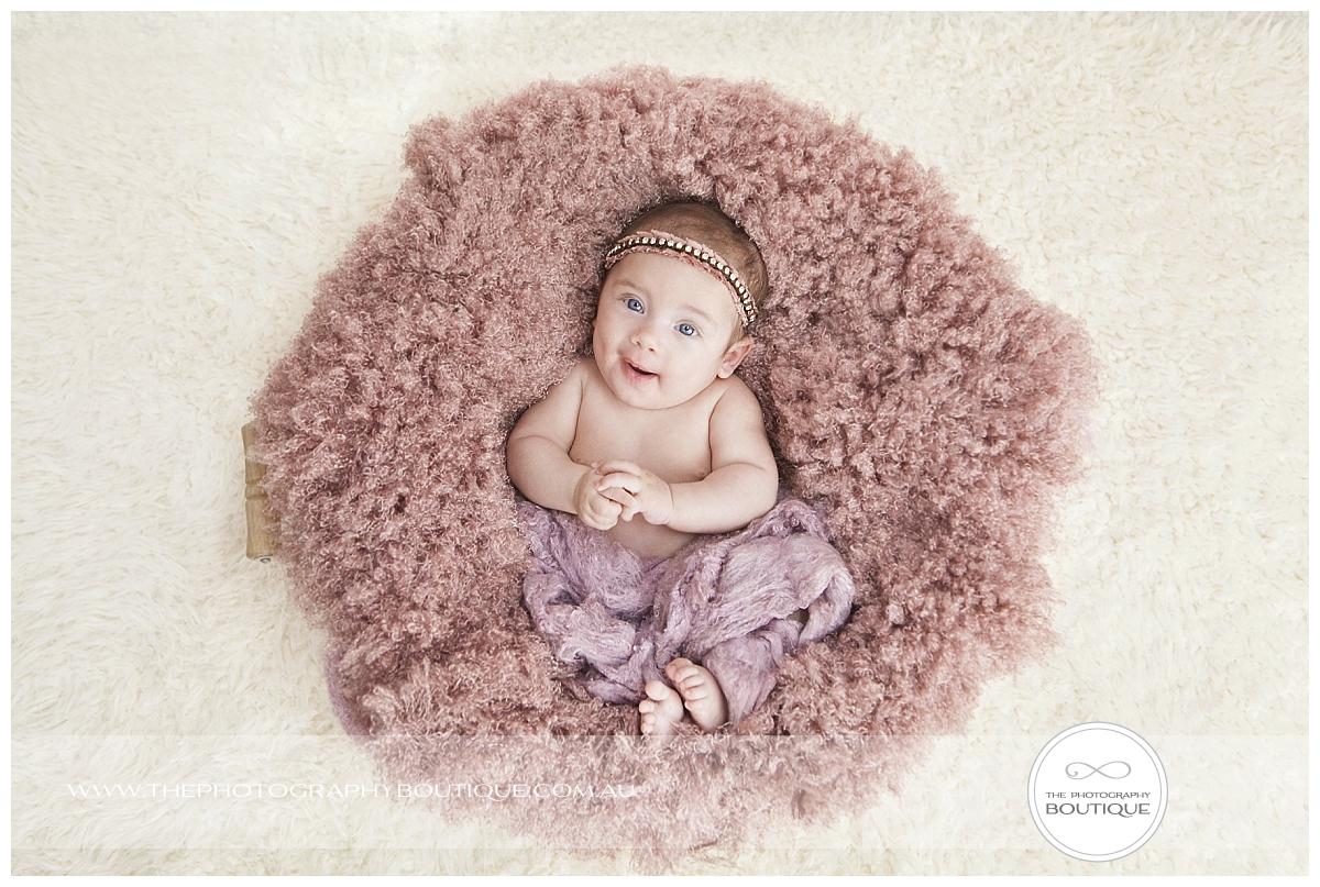south west newborn photography.jpg