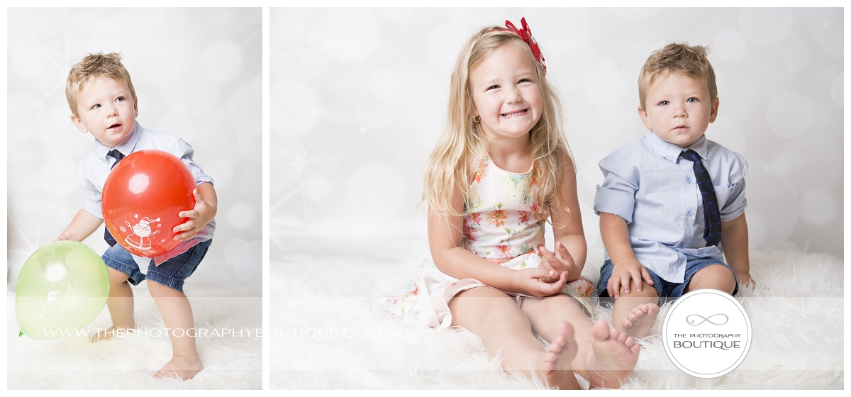 Bunbury Christmas Childrens Portrait_0001.jpg