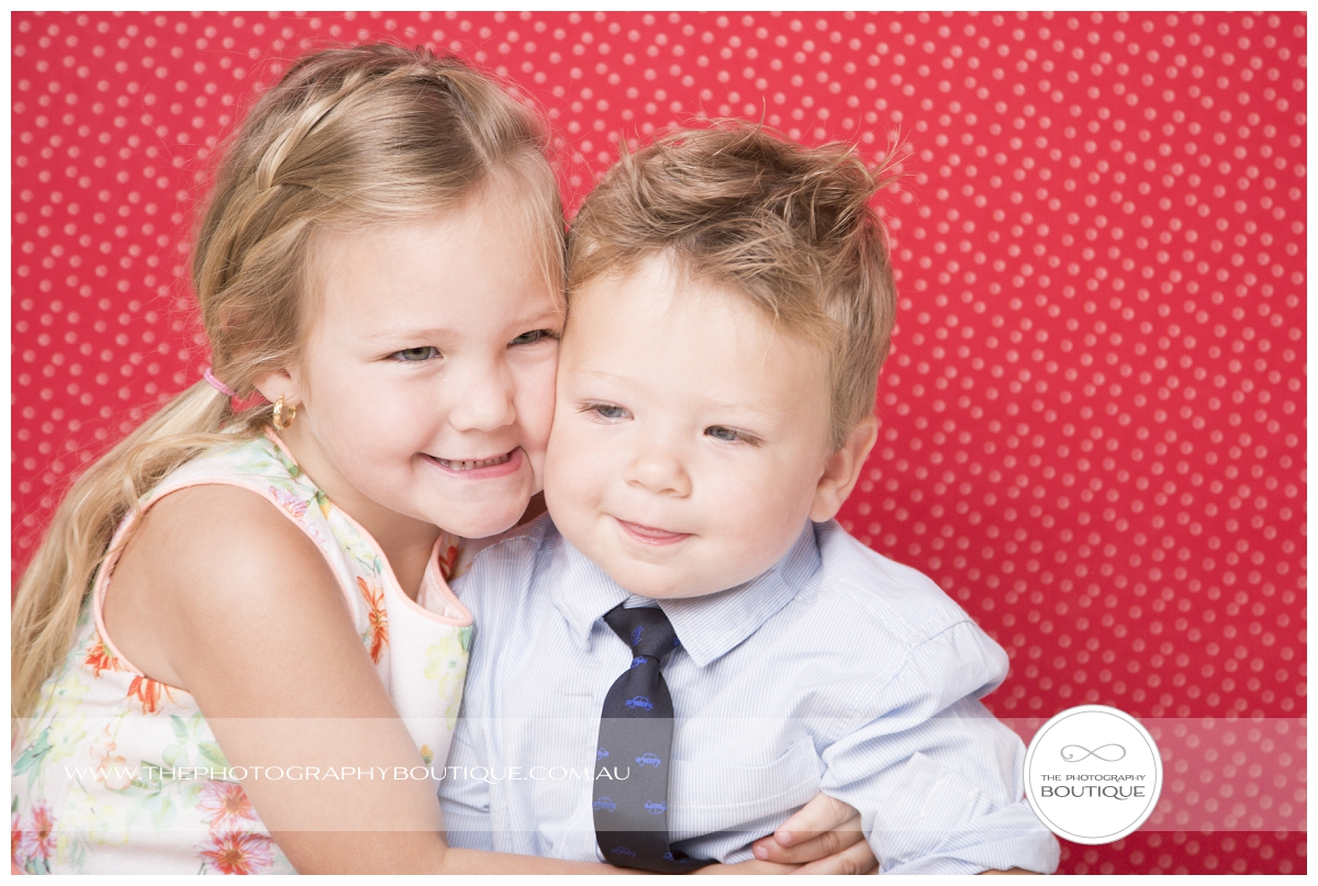 Bunbury Christmas Childrens Portrait_0005.jpg
