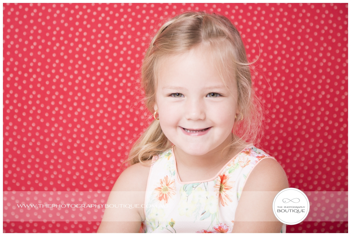 Bunbury Christmas Childrens Portrait_0007.jpg