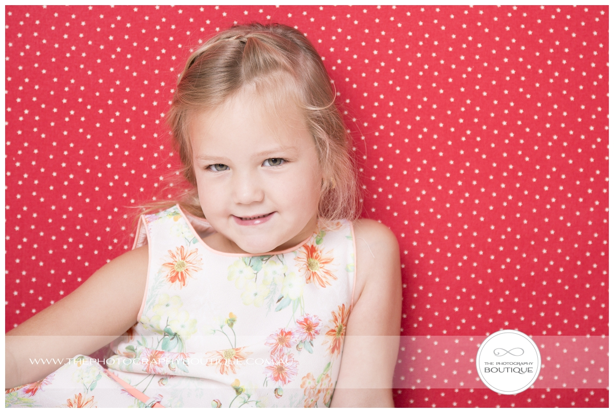 Bunbury Christmas Childrens Portrait_0009.jpg