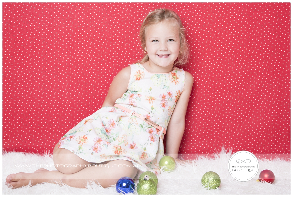 Bunbury Christmas Childrens Portrait_0010.jpg