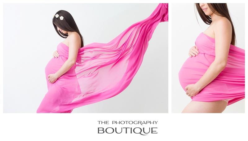 Bunbury maternity photographer-7.jpg