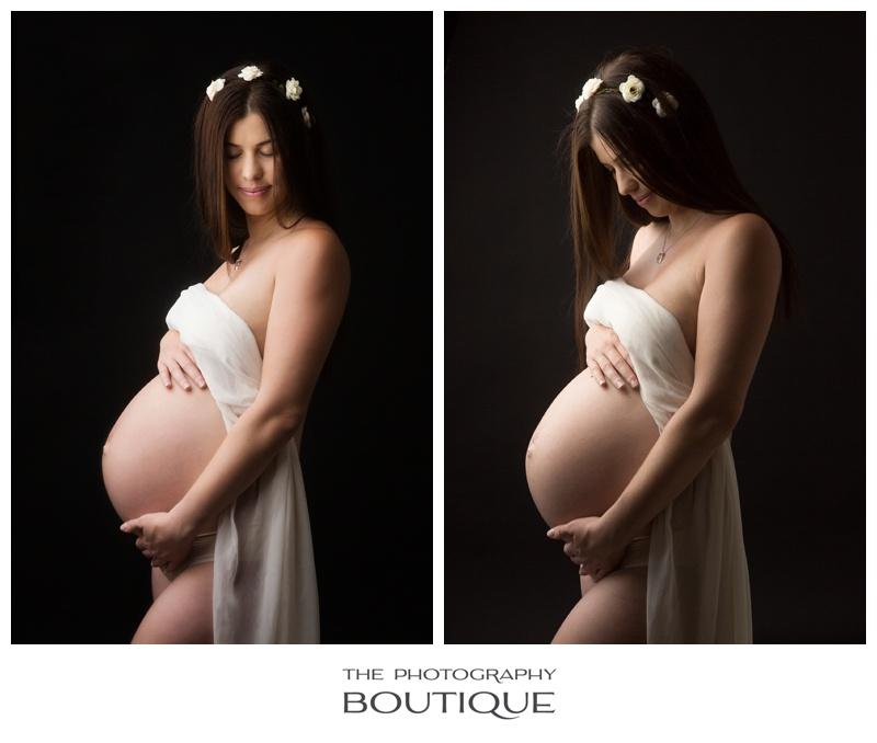 Bunbury maternity photographer-10.jpg