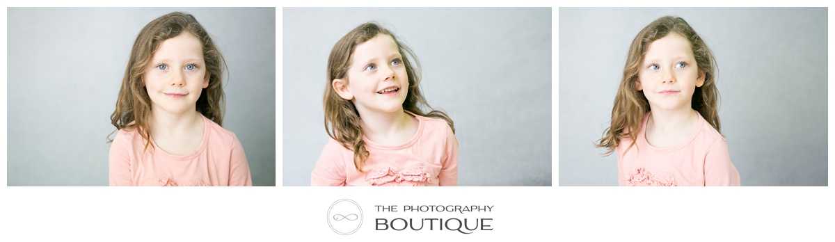 Bunbury Childrens Photographer_0001.jpg