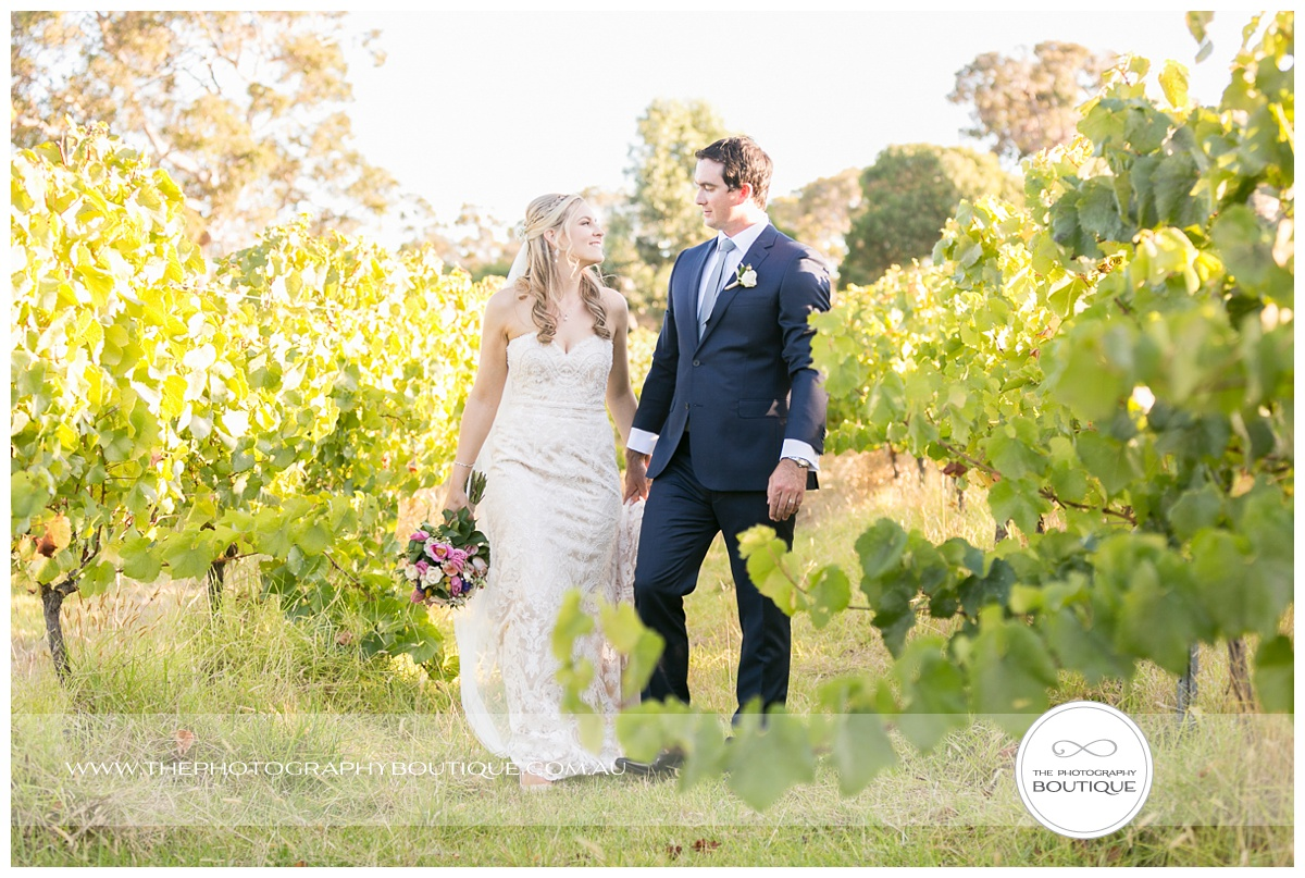 windows estate wedding photos