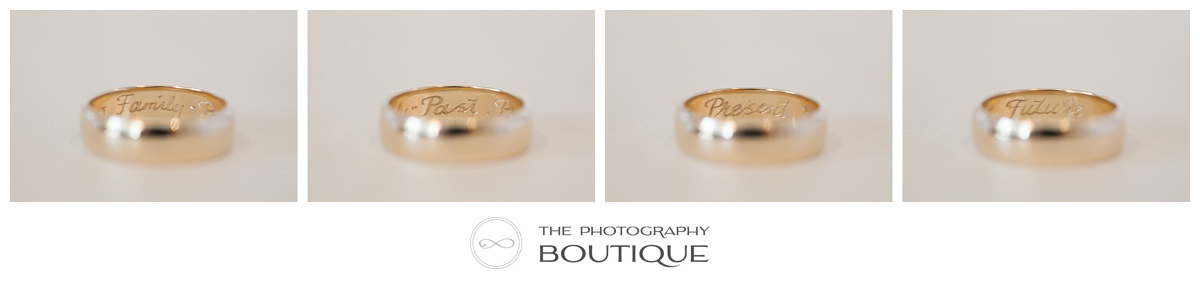 Dunsborough Wedding Photography_0002.jpg