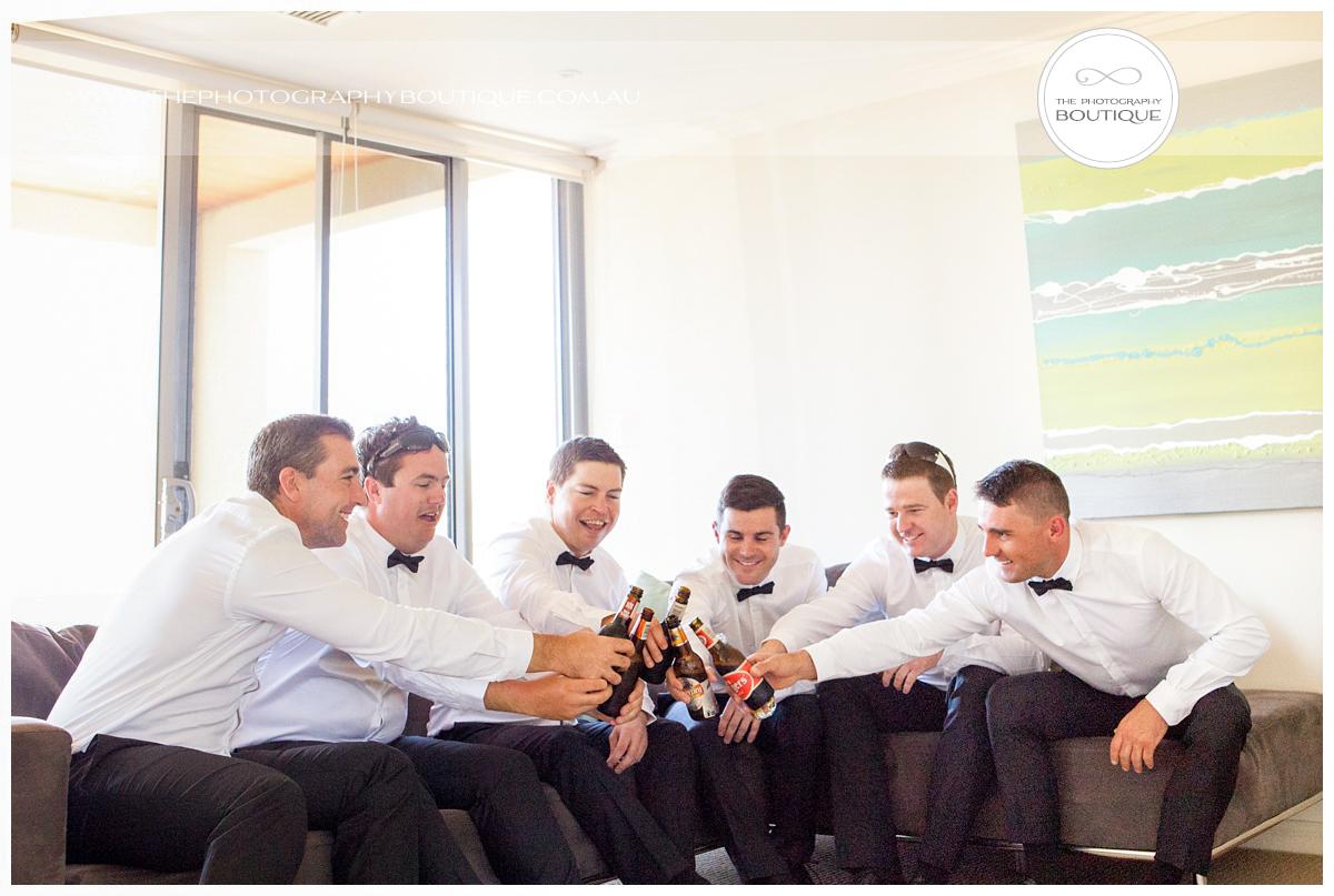 Dunsborough Wedding Photography_0013.jpg