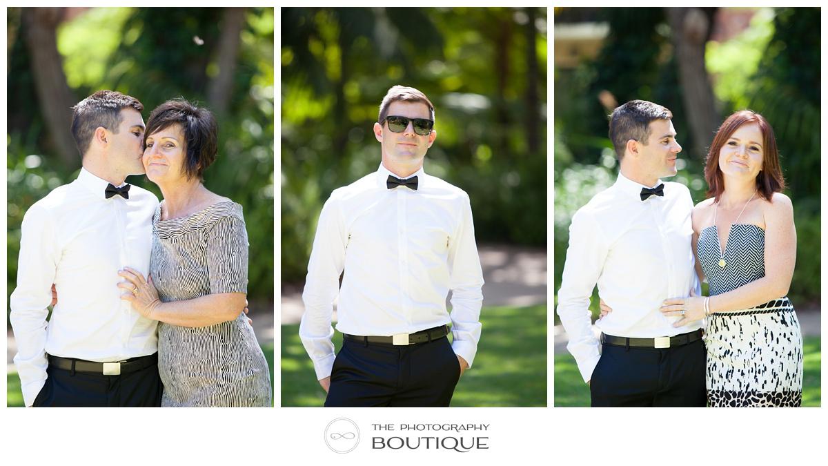 Dunsborough Wedding Photography_0016.jpg