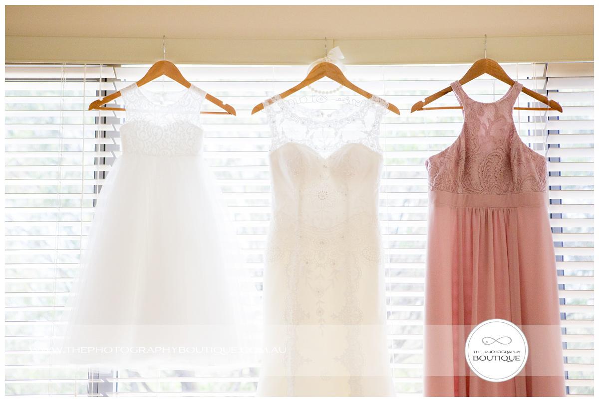 Dunsborough Wedding Photography_0018.jpg