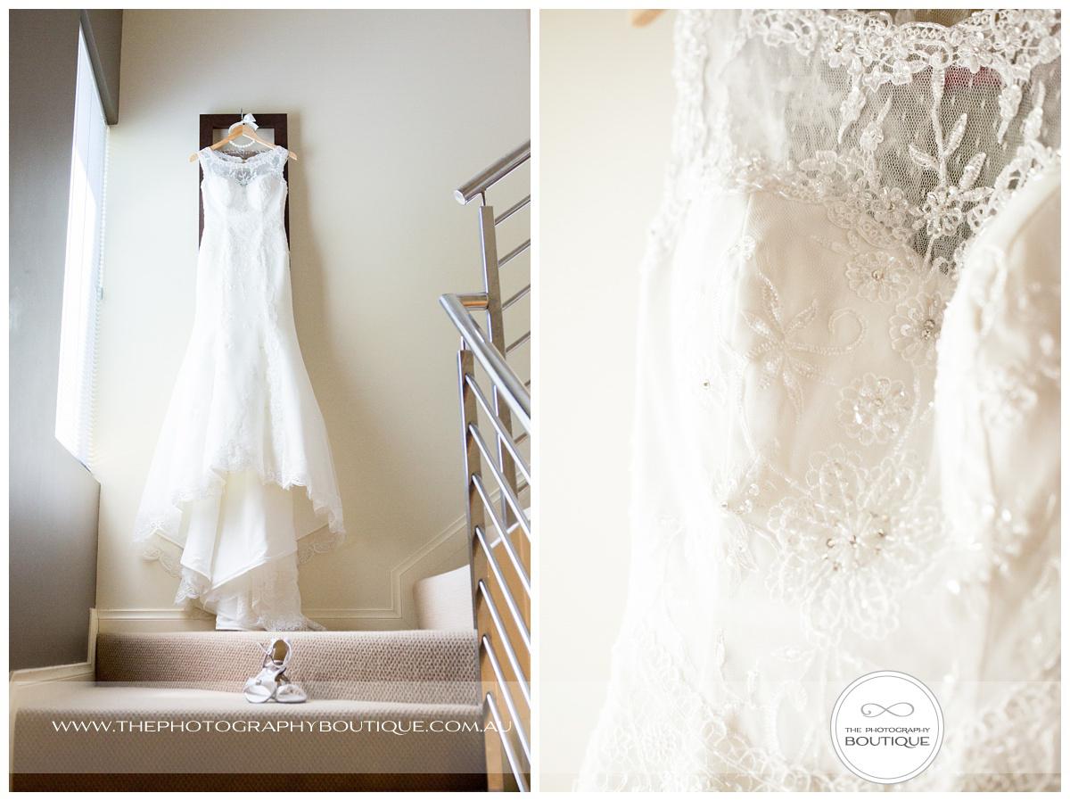 Dunsborough Wedding Photography_0017.jpg