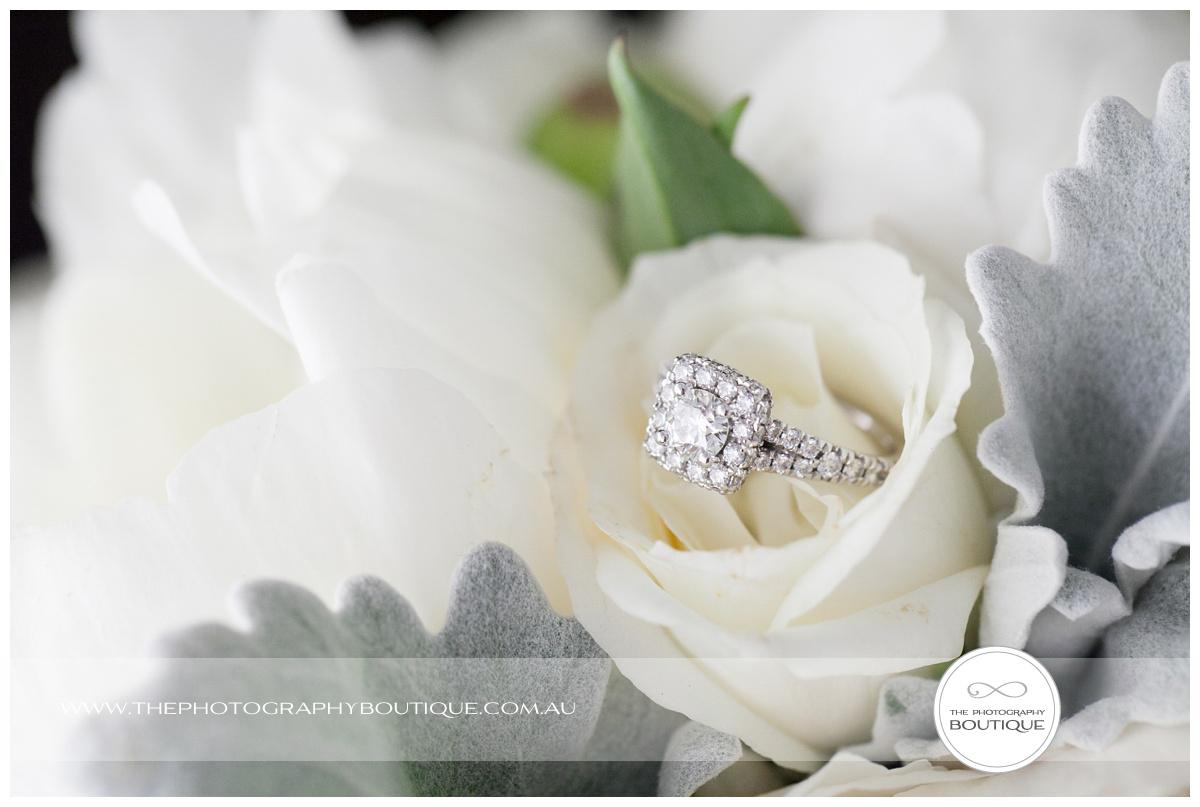 Dunsborough Wedding Photography_0019.jpg