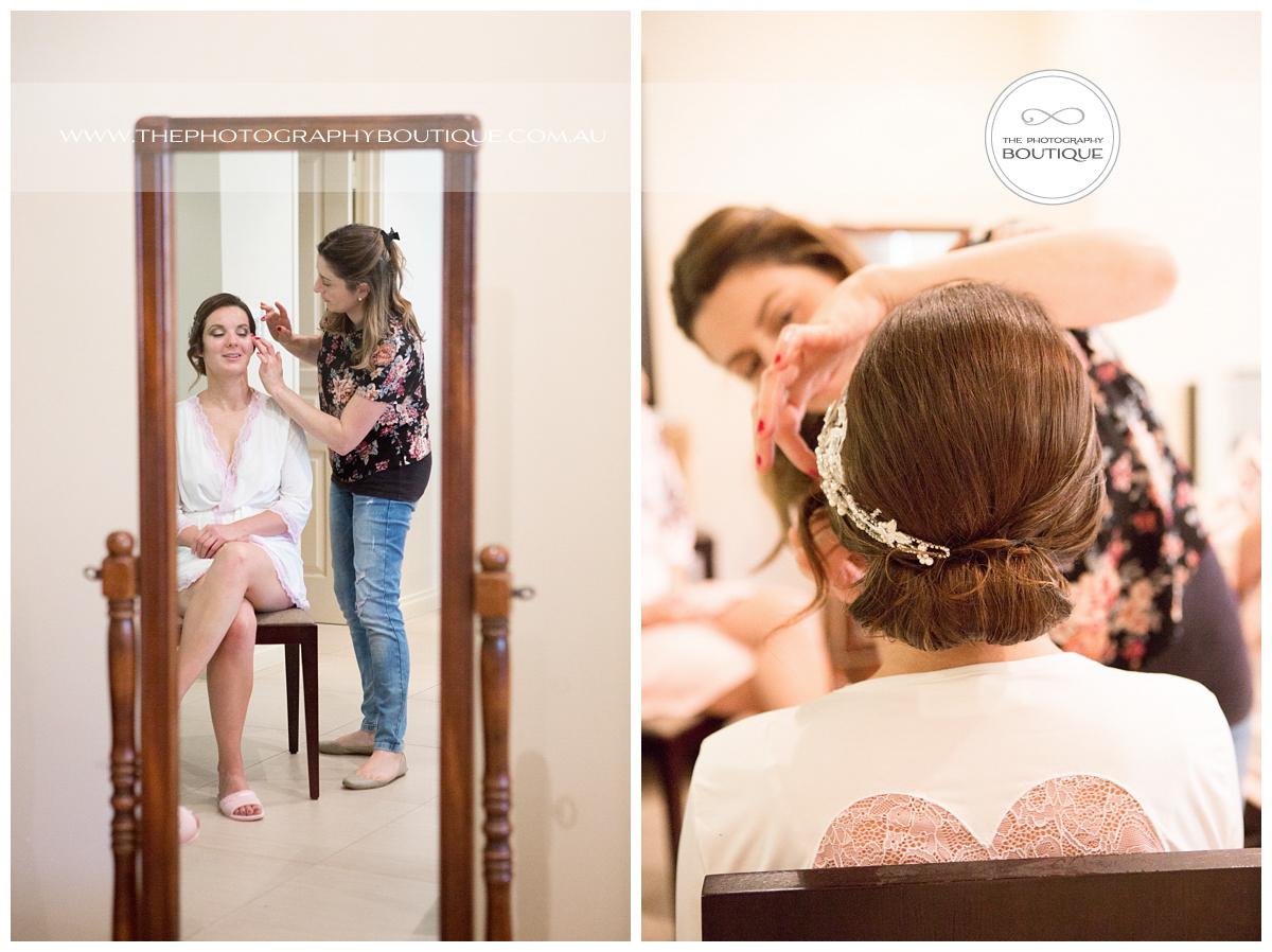 Dunsborough Wedding Photography_0026.jpg