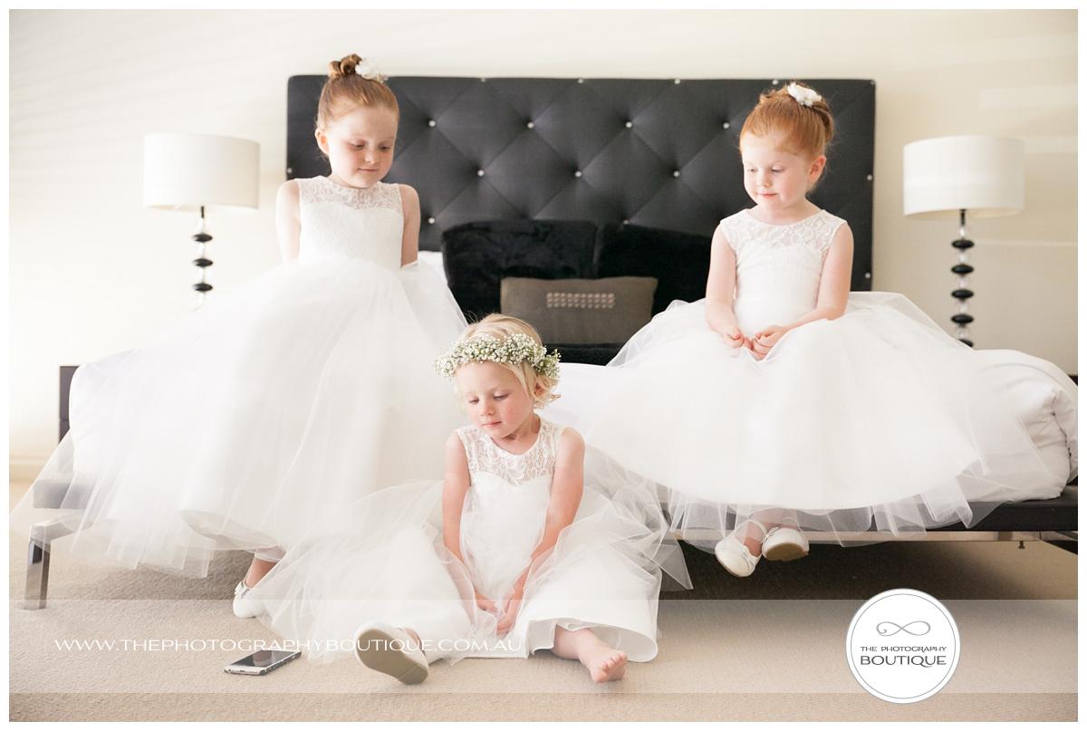 Dunsborough Wedding Photography_0028.jpg