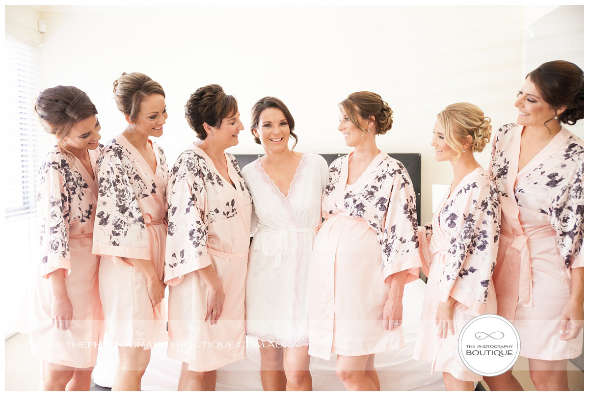 Dunsborough Wedding Photography_0030.jpg