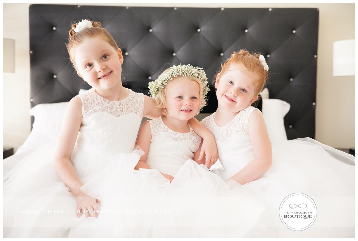 Dunsborough Wedding Photography_0029.jpg