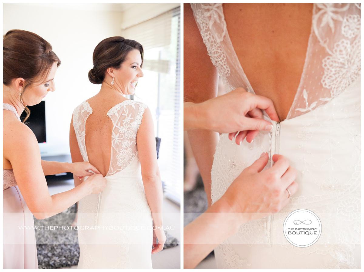 Dunsborough Wedding Photography_0032.jpg