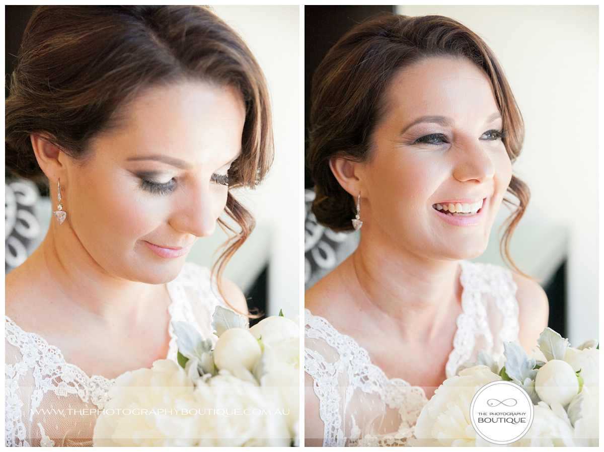 Dunsborough Wedding Photography_0033.jpg