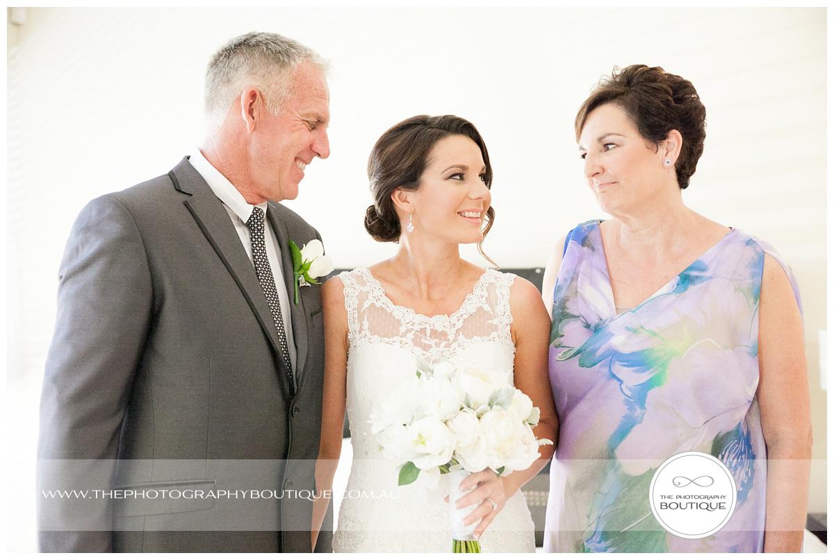 Dunsborough Wedding Photography_0034.jpg