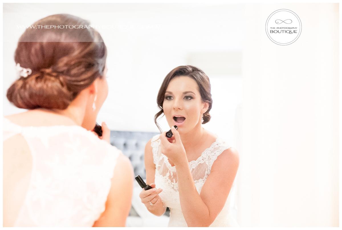 Dunsborough Wedding Photography_0035.jpg