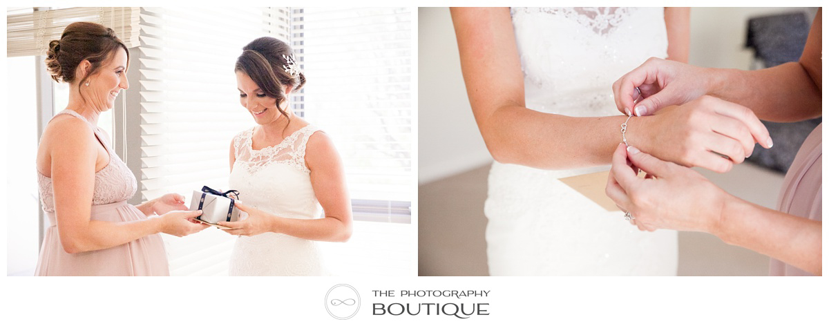 Dunsborough Wedding Photography_0036.jpg