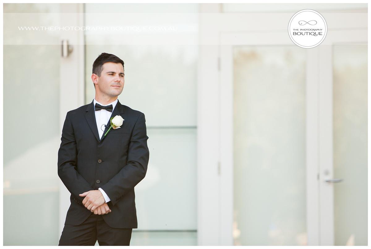 Dunsborough Wedding Photography_0038.jpg