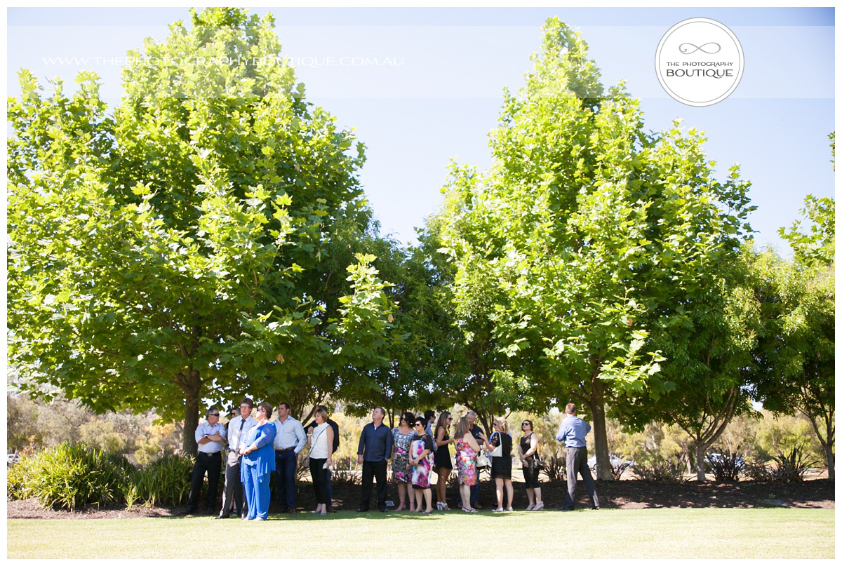 Dunsborough Wedding Photography_0037.jpg