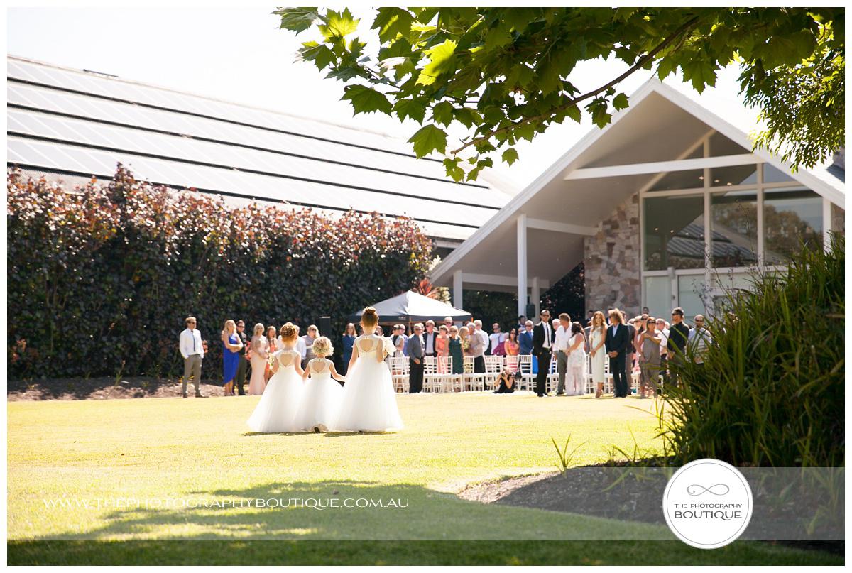 Dunsborough Wedding Photography_0040.jpg
