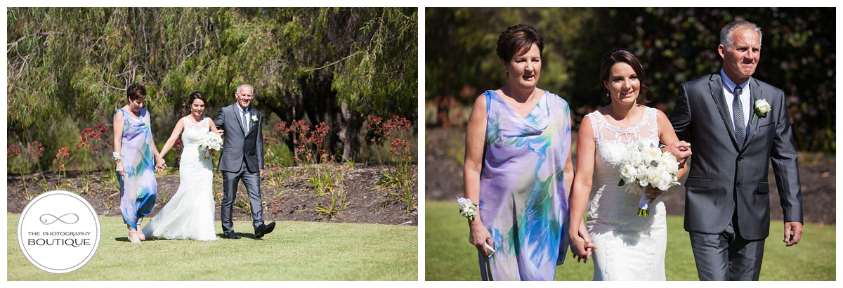 Dunsborough Wedding Photography_0042.jpg