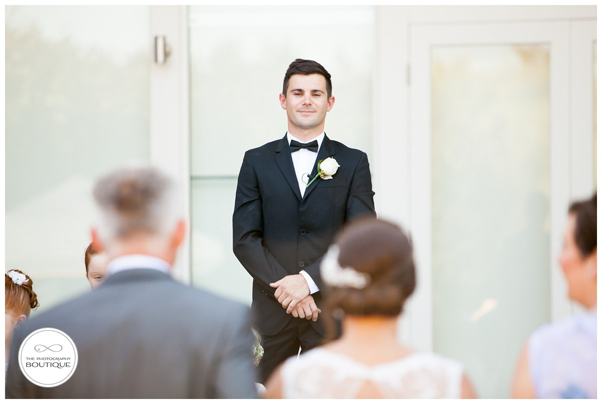 Dunsborough Wedding Photography_0043.jpg