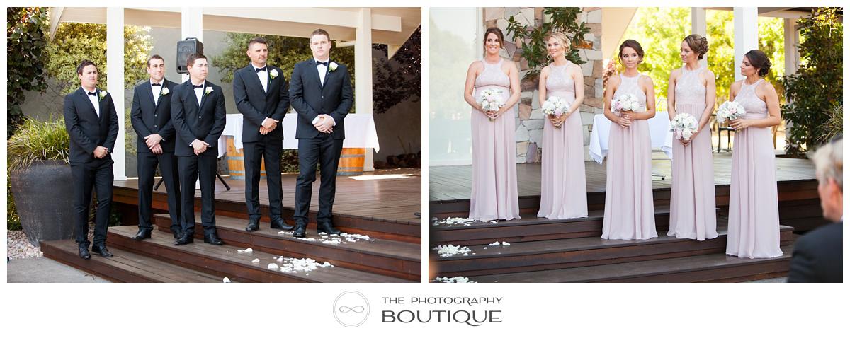 Dunsborough Wedding Photography_0045.jpg