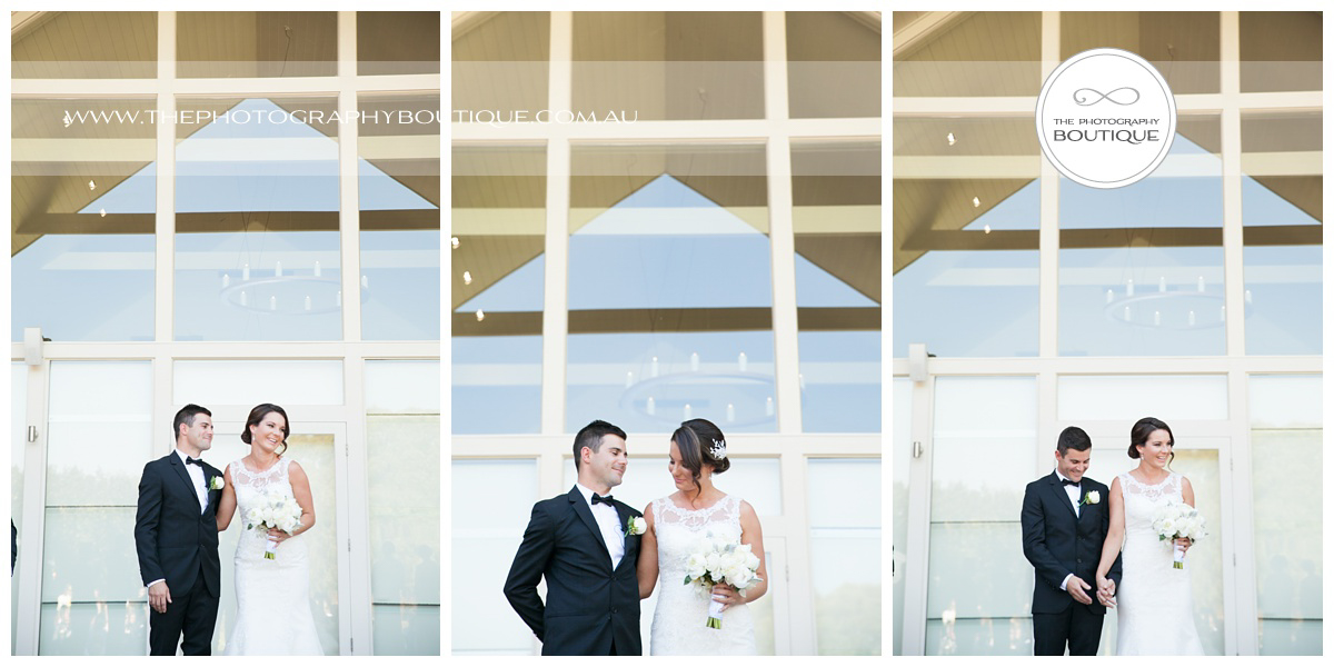 Dunsborough Wedding Photography_0047.jpg