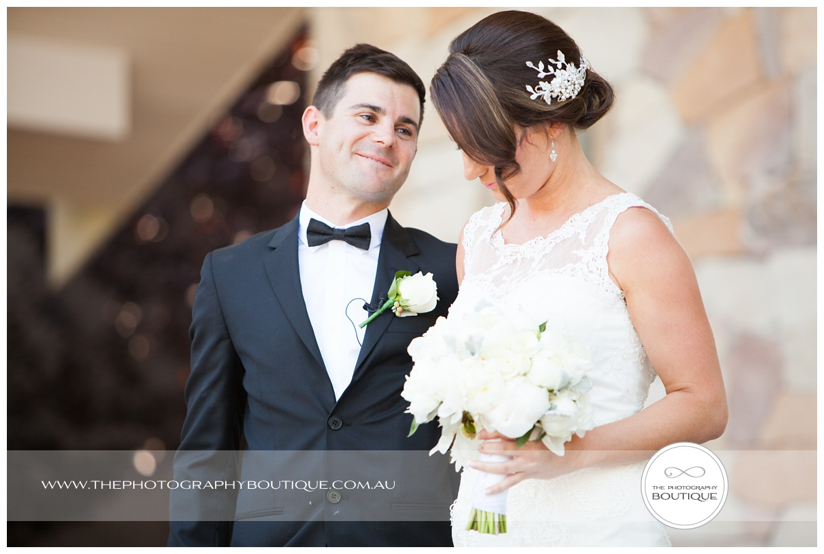 Dunsborough Wedding Photography_0048.jpg