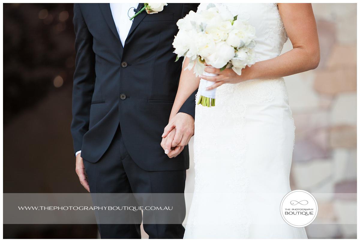 Dunsborough Wedding Photography_0049.jpg