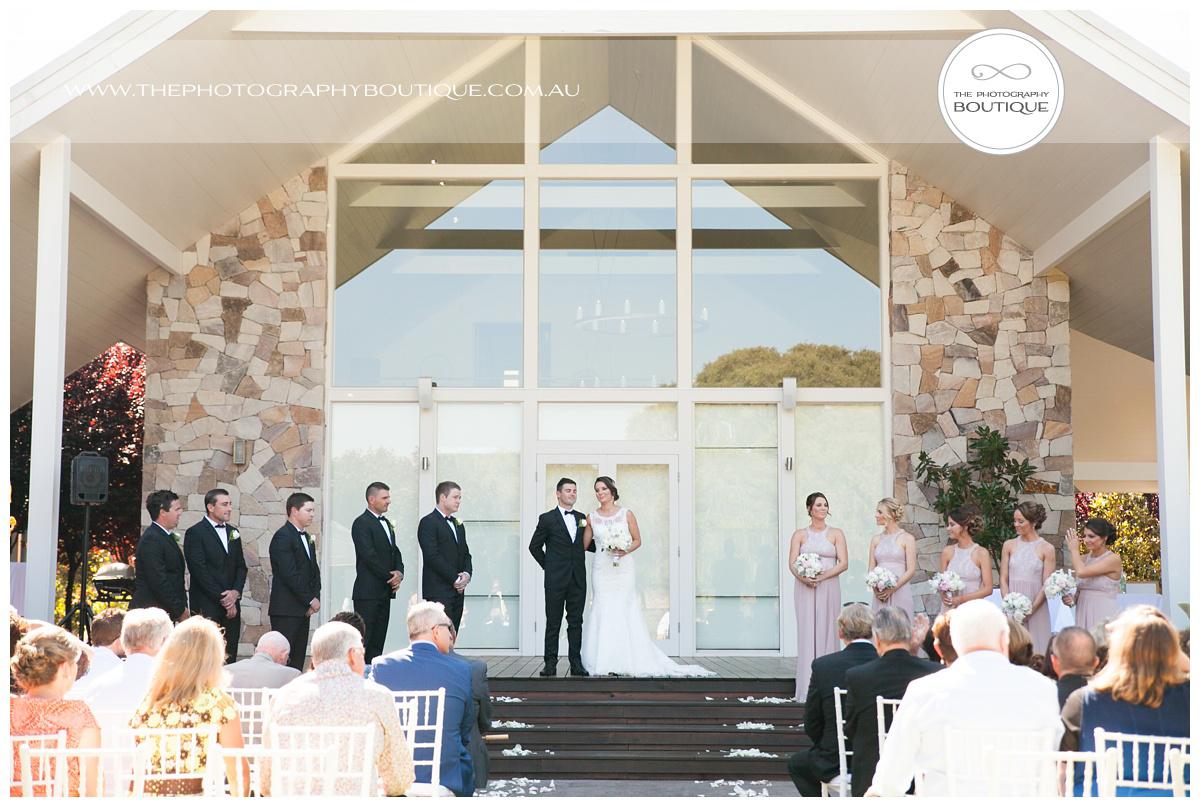 Dunsborough Wedding Photography_0046.jpg