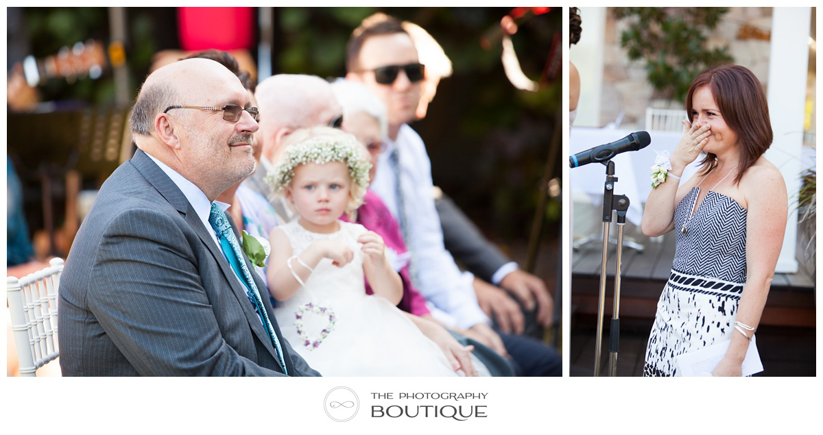 Dunsborough Wedding Photography_0050.jpg