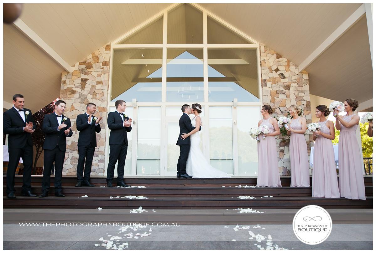 Dunsborough Wedding Photography_0052.jpg