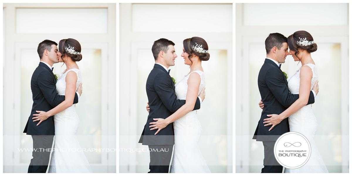Dunsborough Wedding Photography_0053.jpg