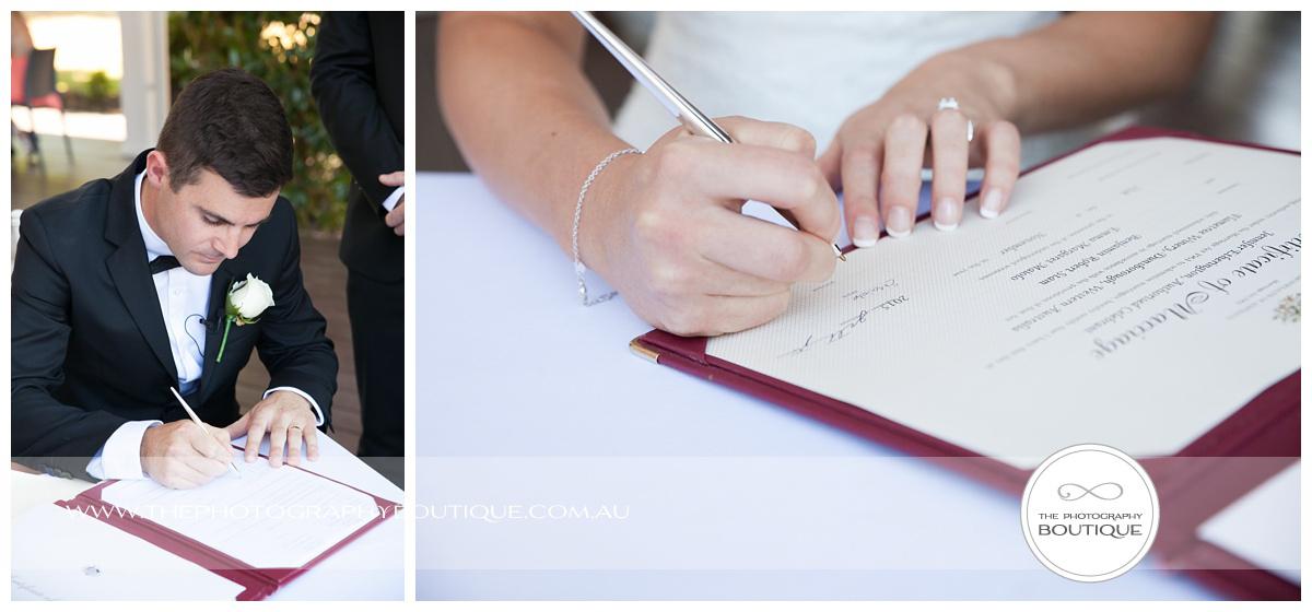 Dunsborough Wedding Photography_0054.jpg