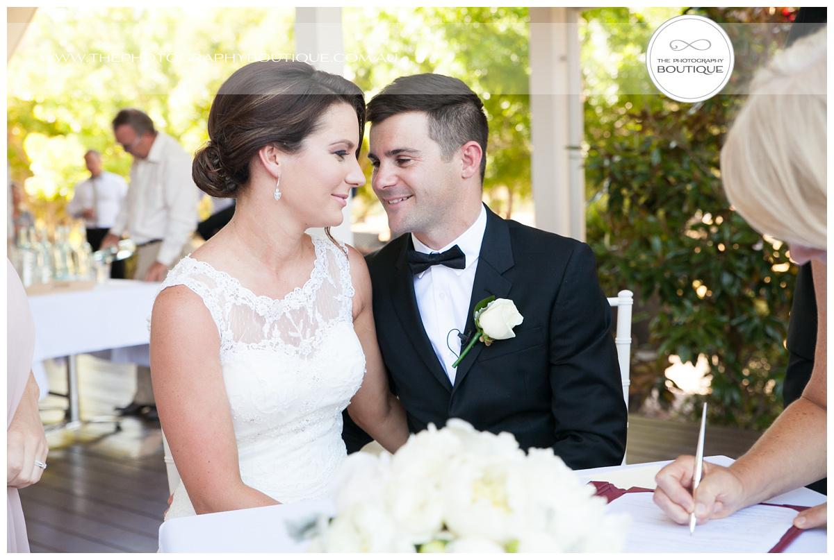 Dunsborough Wedding Photography_0055.jpg