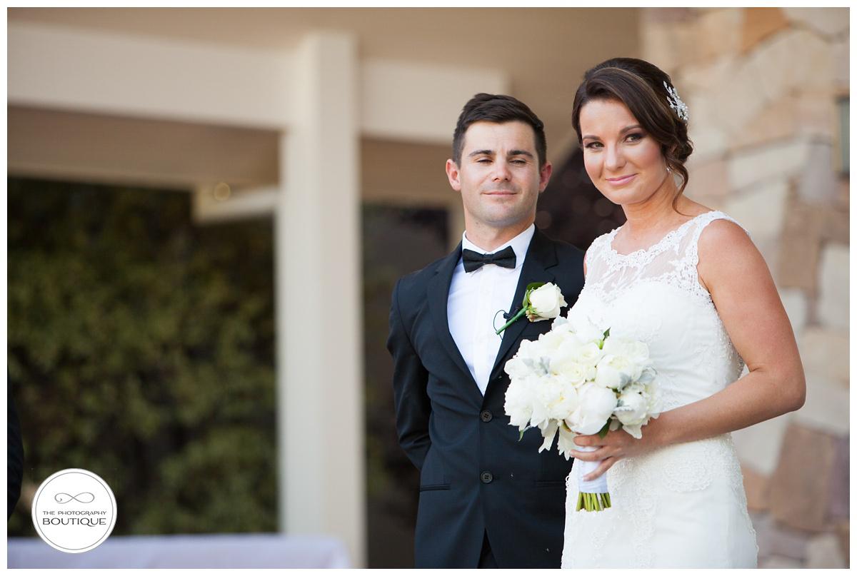 Dunsborough Wedding Photography_0051.jpg