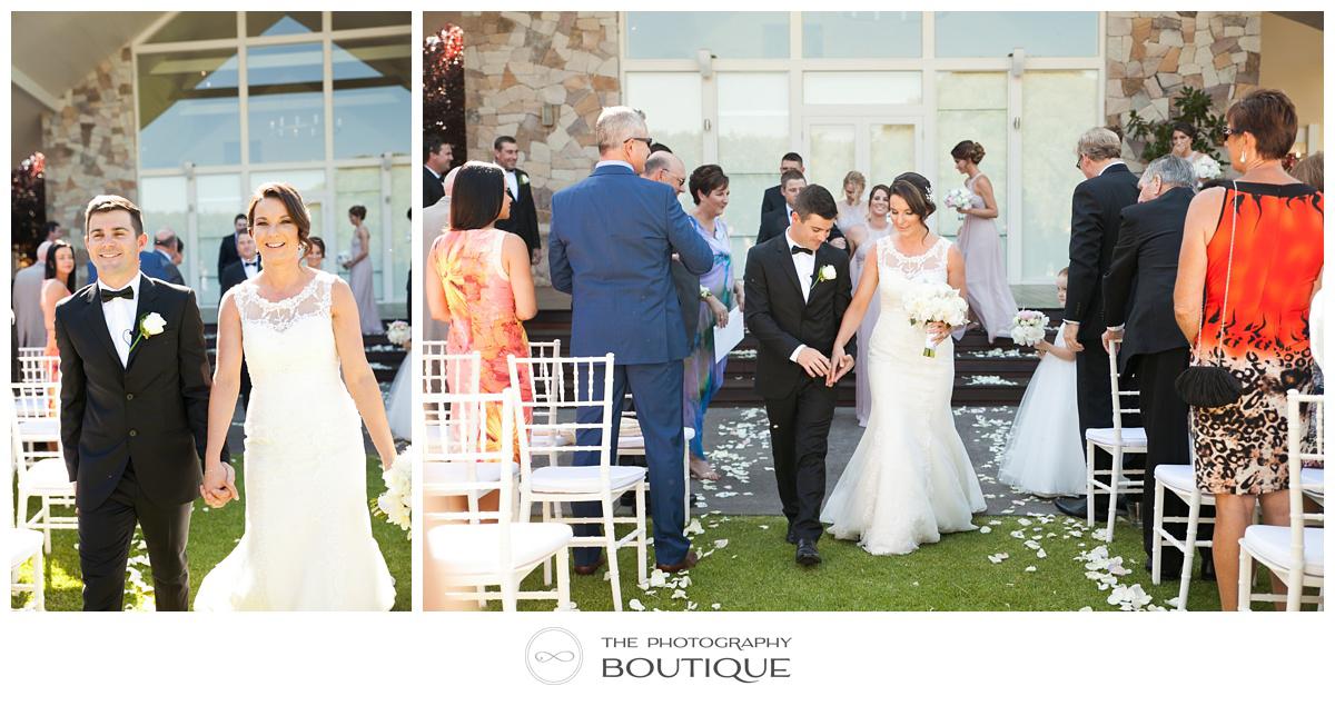 Dunsborough Wedding Photography_0056.jpg