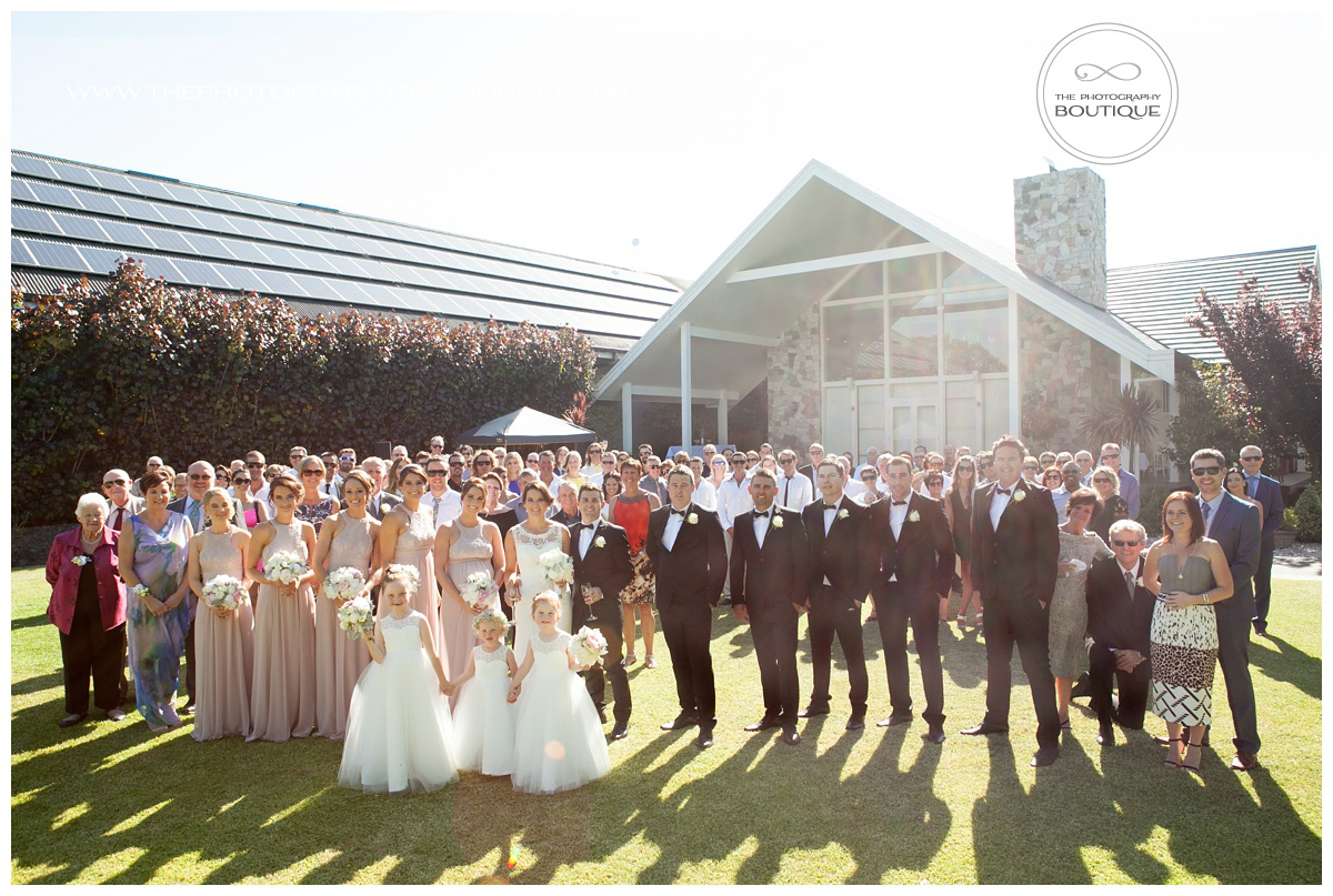 Dunsborough Wedding Photography_0058.jpg