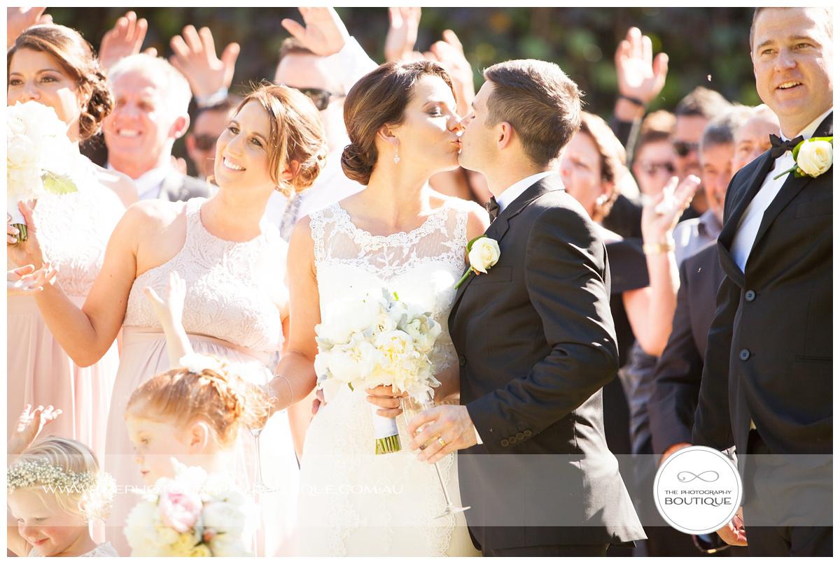 Dunsborough Wedding Photography_0059.jpg