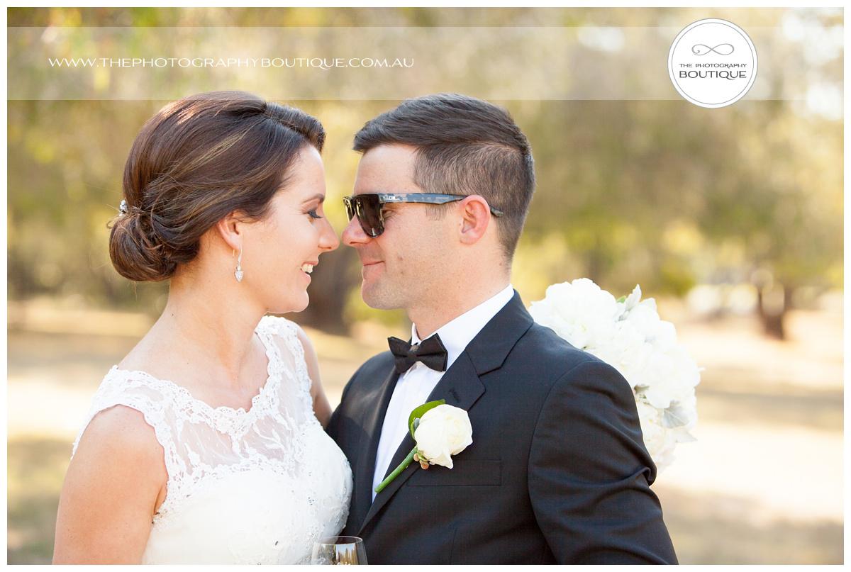 Dunsborough Wedding Photography_0060.jpg