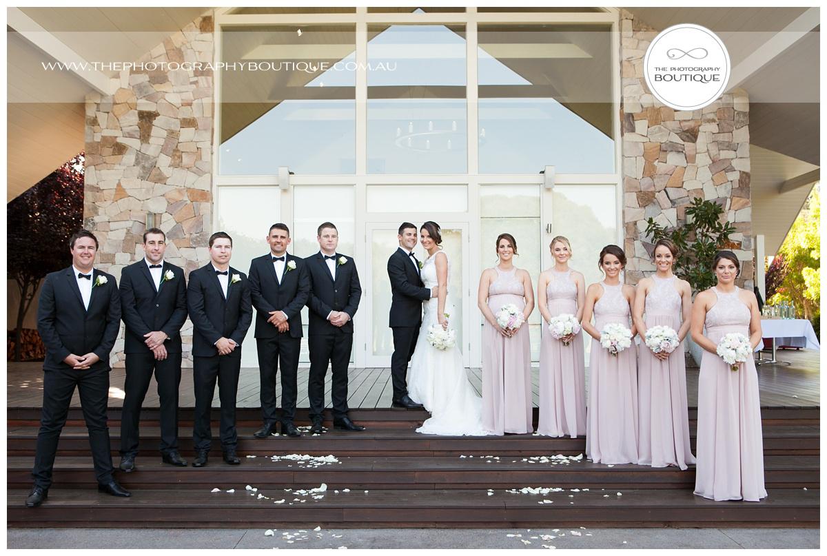Dunsborough Wedding Photography_0061.jpg