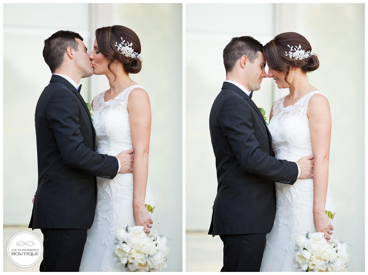 Dunsborough Wedding Photography_0062.jpg