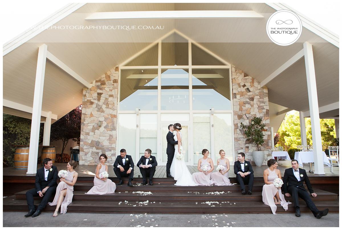 Dunsborough Wedding Photography_0063.jpg