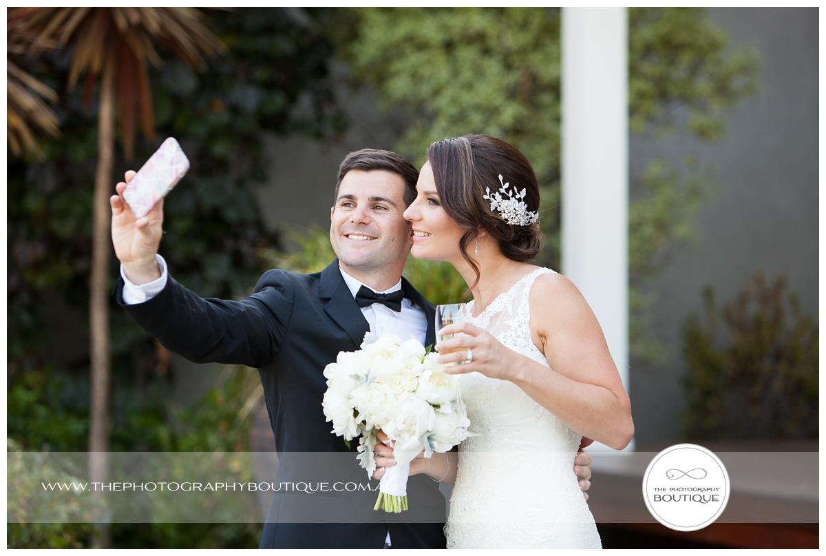 Dunsborough Wedding Photography_0064.jpg