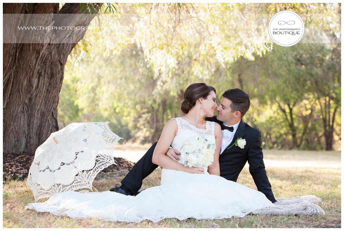 Dunsborough Wedding Photography_0066.jpg